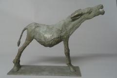 DEDE-bronze-50-cm-X-37-cm
