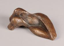 Sculptures-25