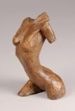 Sculptures-26