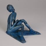 Sculptures-47