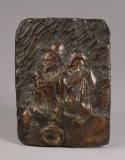 Sculptures-62